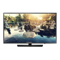 Hospitality TV 43 inch Model 690,FHD,with built-in-STB