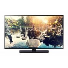 "Samsung Prof Display 58"" HG55AE690DKXZN"