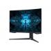 Samsung LCD 27inch curved,1000R,240HZ , QHD , 1Ms