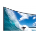 """Samsung LCD 32"""" FHD Curved,1000R curvature,3-sided borderless screen,AMD FreeSync"""