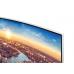 "Samsung  LCD 34"" Thunderbolt™ 3 Curved, 21:9 Wide Screen,WQHD"