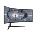 LED Monitor,C49 G9 5TSSM,49 ,1000R,240HZ,32:9 , 1Ms