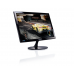 Samsung Gaming Monitor 24 inch D33 Black