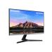 "Samsung LCD 28"" UHD Flat, HDR,AMD FreeSync,IPS,4Ms"