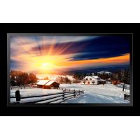 "Samsung Smart Signage , 55"" , FHD, Outdoor screen"