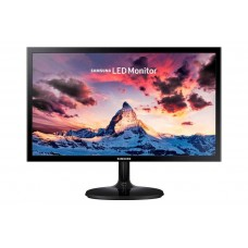 Samsung Monitor 22 inch Flat model 350