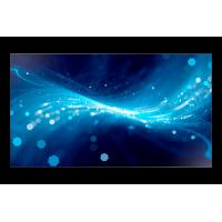 """Samsung Video-Wall, 55"""",FHD , UMH series ,24/7 ,1.7 Bezel-To-Bezel ,500 NIT"""