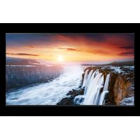 """Samsung Video-Wall, 55"""",FHD , VHR series ,24/7 ,0.44 Bezel-To-Bezel ,700 NIT"""