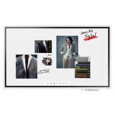 Samsung interactive screen ,UHD,WMR Flip series,24/7