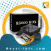 Royal Receiver R5000-HD With 24 Month